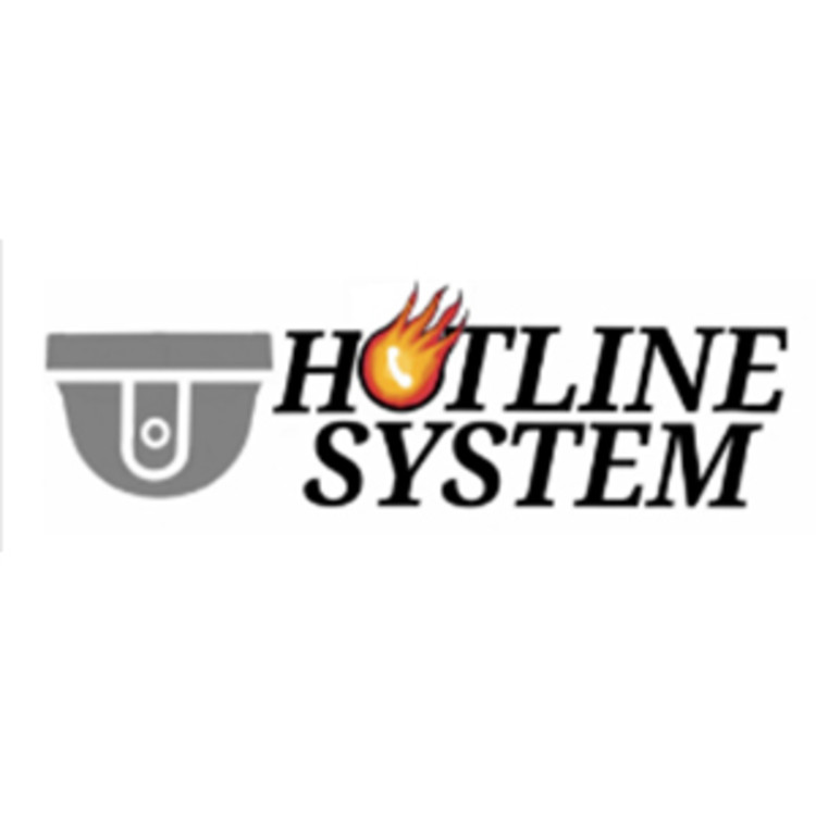 Hotline Systems's image
