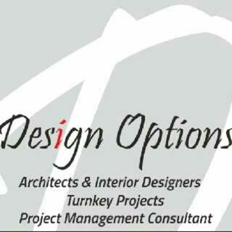 Design Options's image