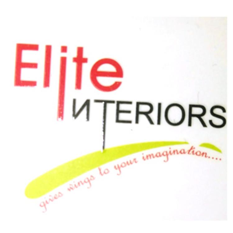 Elite Interiors 's image