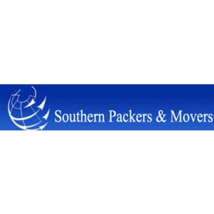 Southern Packers And Movers's image