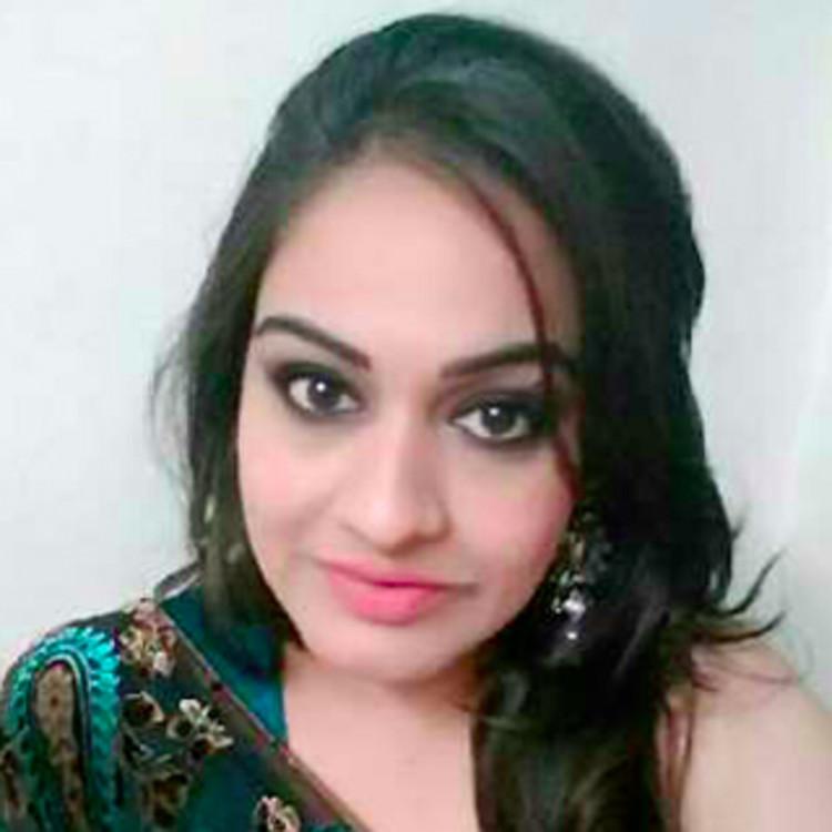 Sanskrita Makeovers's image