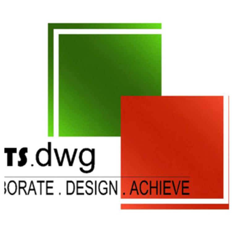 Architects.dwg's image