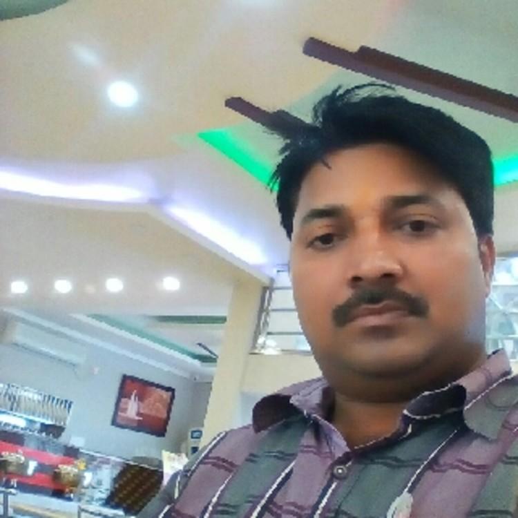 Shivansh Realtors's image
