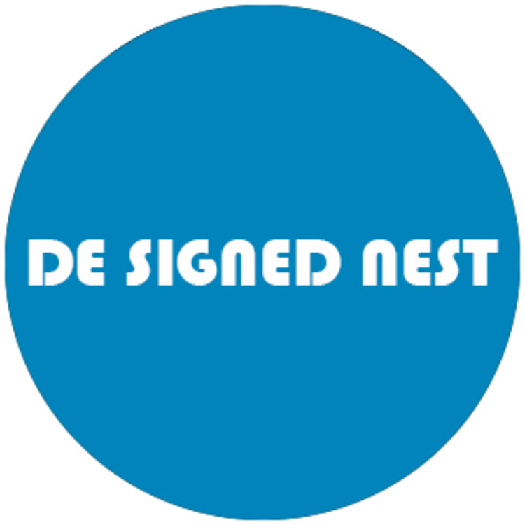 De Signed Nest 's image
