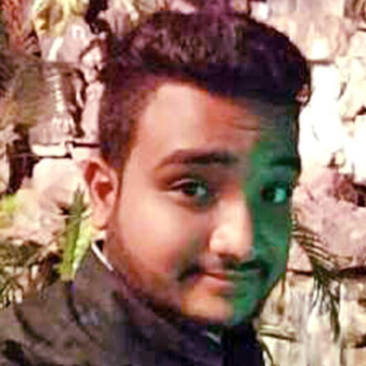 Kaiwalya Nath's image
