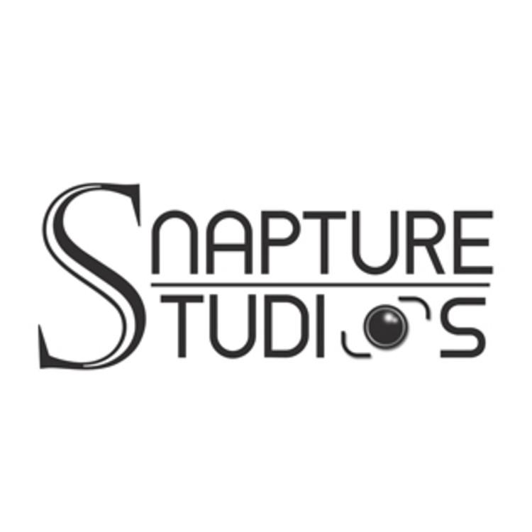 Snapture Studios's image