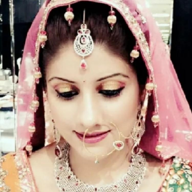 Santoshi Kumari's image