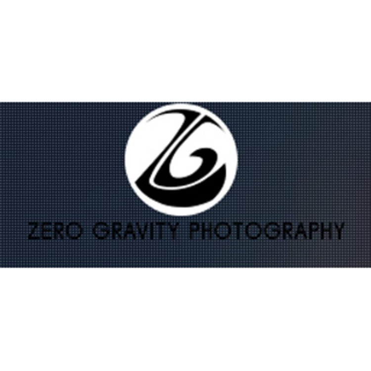 Zero Gravity Photography's image