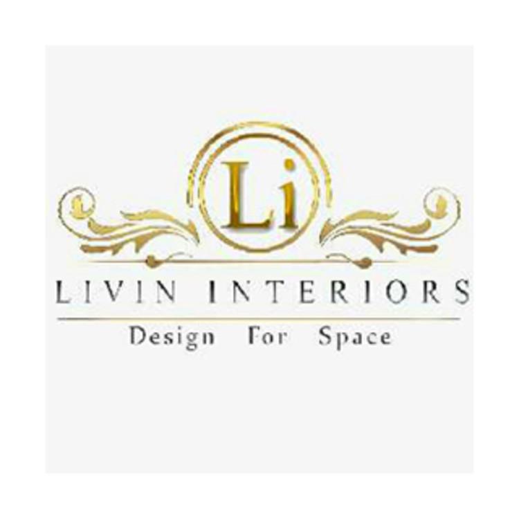 Livin interiors's image