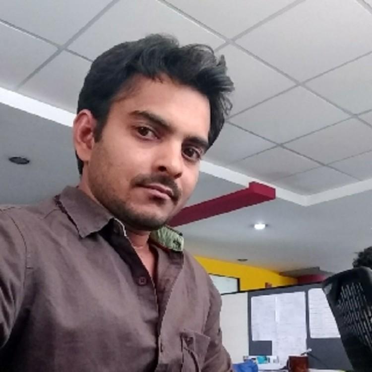 Syed Baji Shaik's image