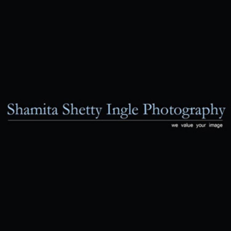 Shamita Shetty Ingle Photography's image