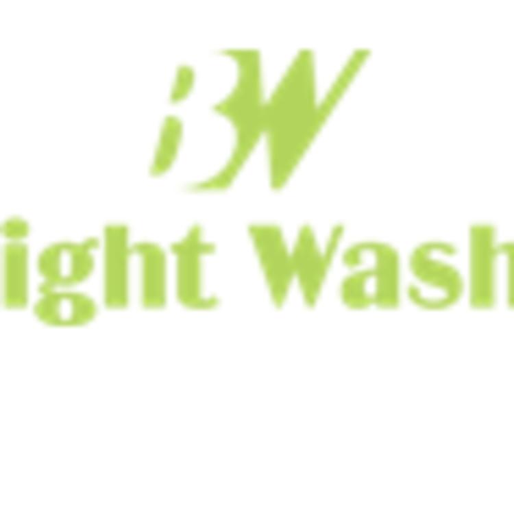 Bright Wash Laundry's image