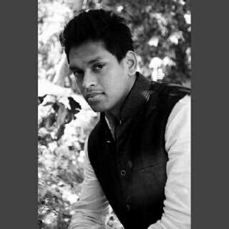 Shrikant Raut's image