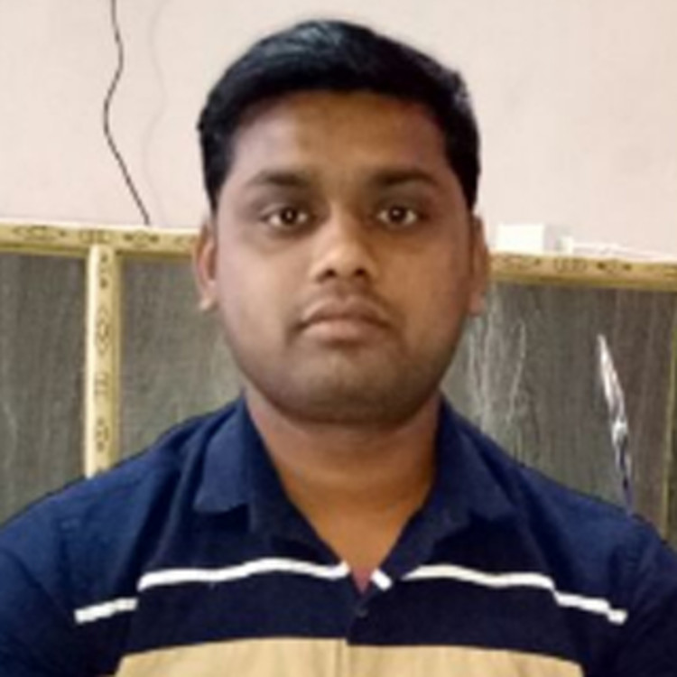 Raja Kumar's image