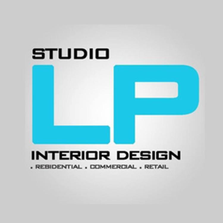 Studio LP - Interior Design's image