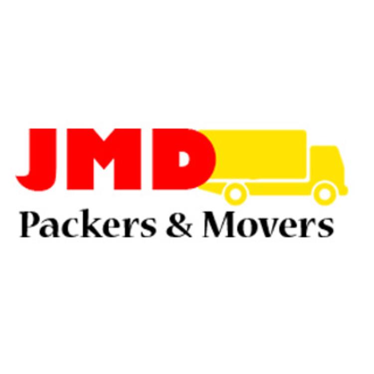 Jai Mata Di Packers & Movers's image