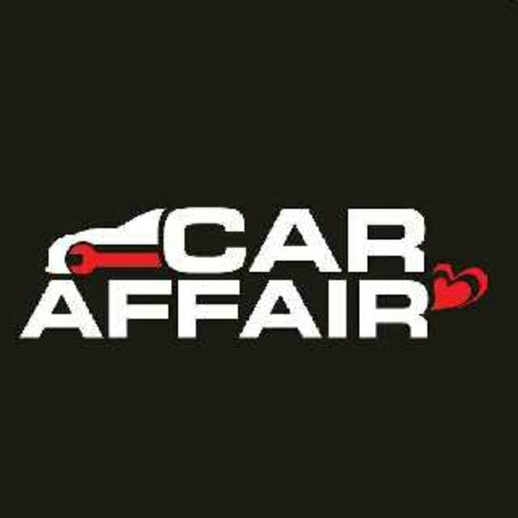 Car Affair's image