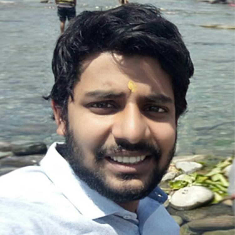 BHASHI ARCHITECTS's image