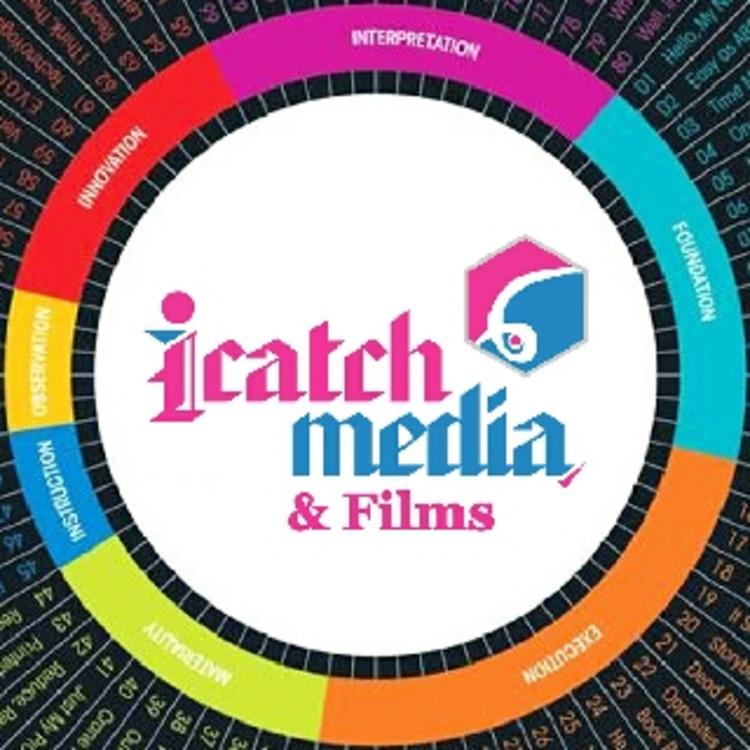 iCatch media & Photography's image
