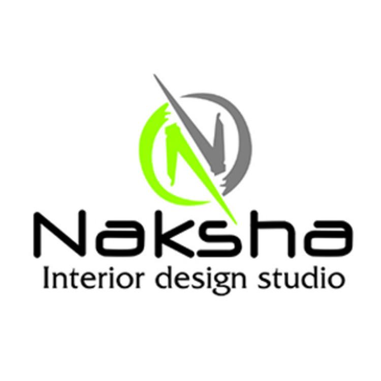 Naksha Interior Design's image