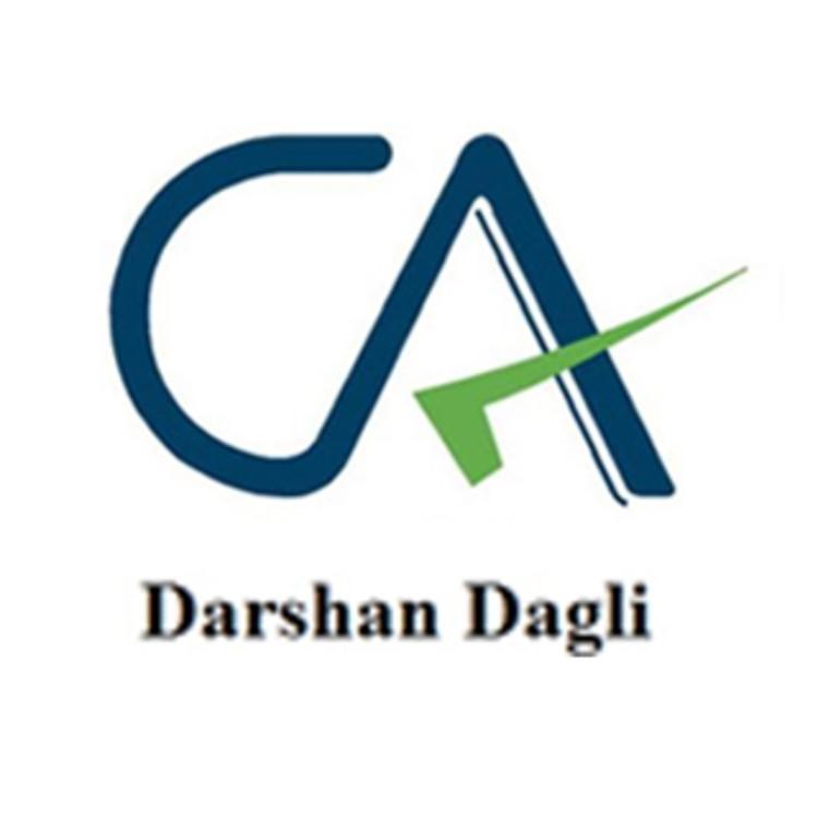 Darshan Dagli's image