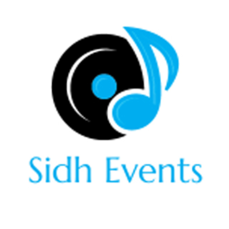 Sidh Events and Caterers's image