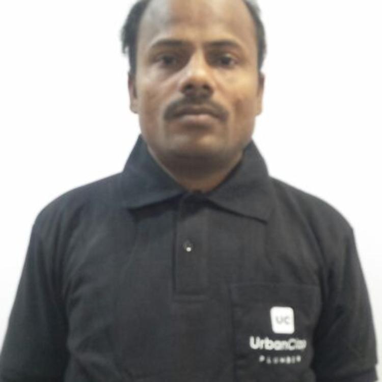 Sagar Samal's image