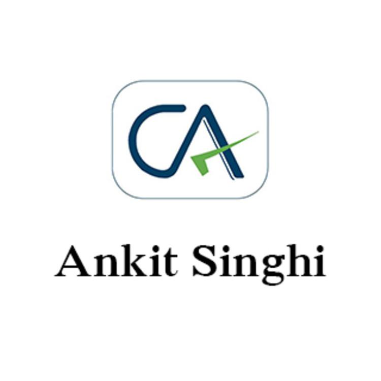 Ankit Singhi's image