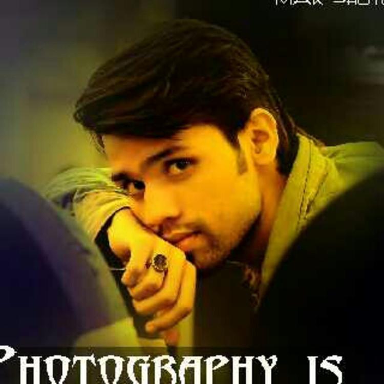 MAK Photography's image