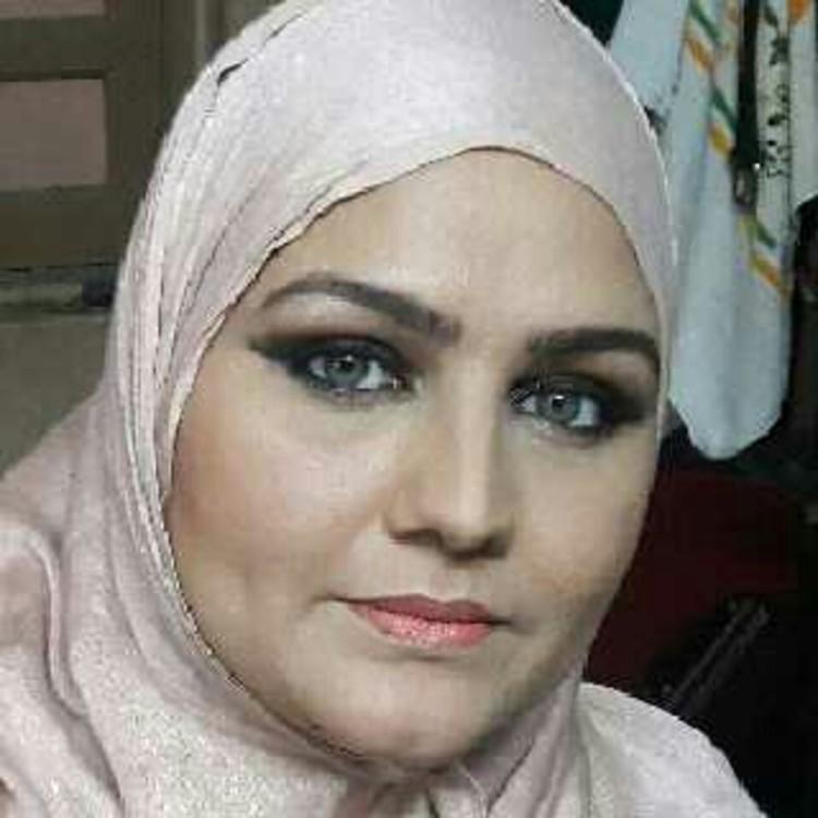 parveenkhan makeup studio's image