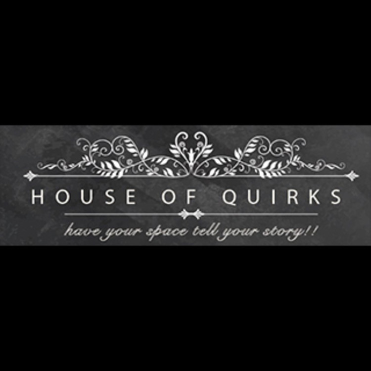 House Of Quirks's image