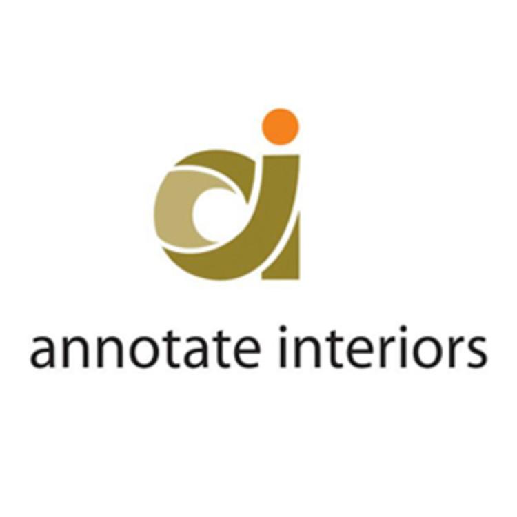Annotate Interiors's image