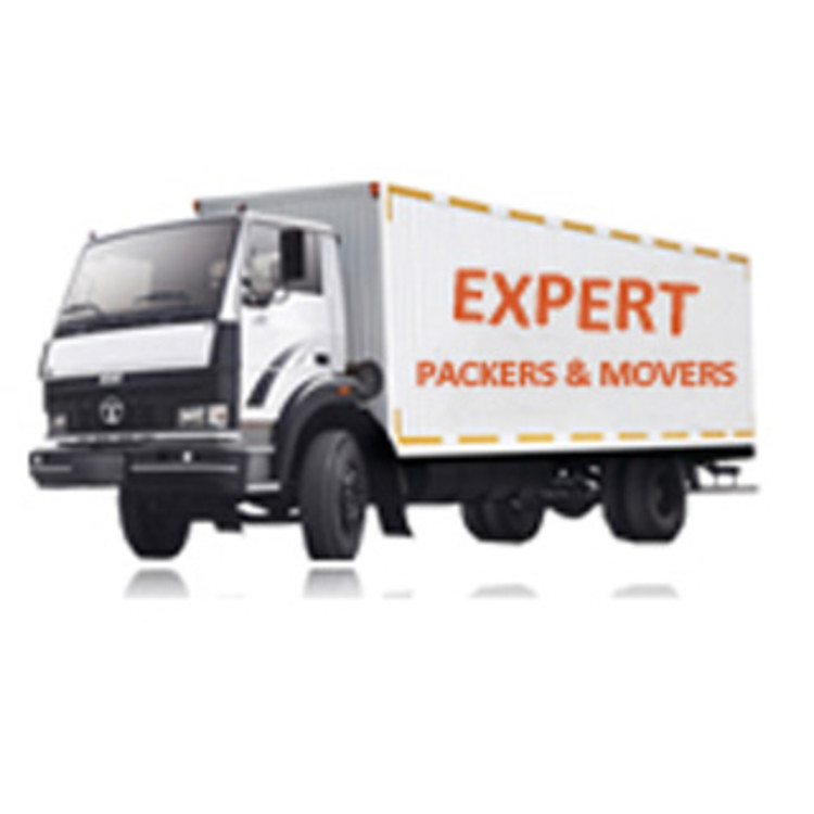 Expert Packers And Movers's image