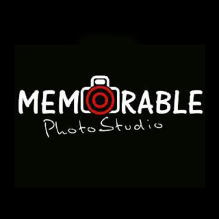 Memorable Photo Studio's image