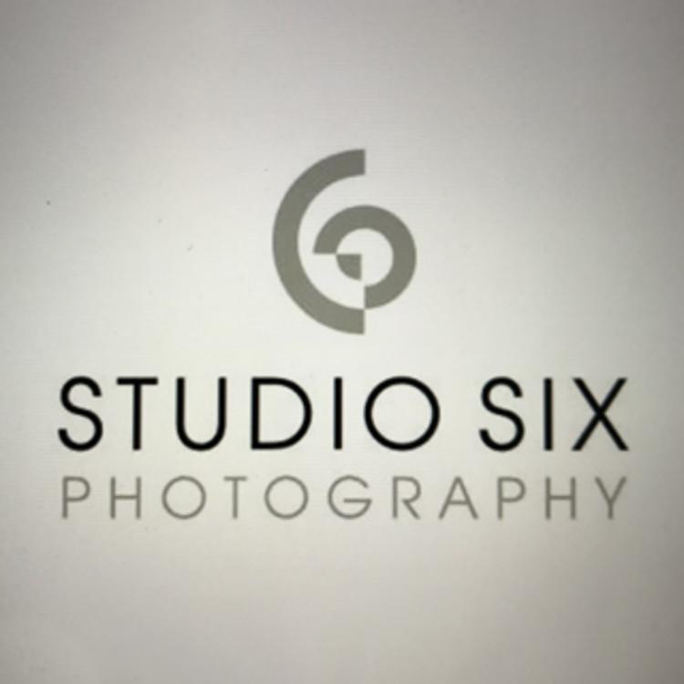 Studio Six Photography's image