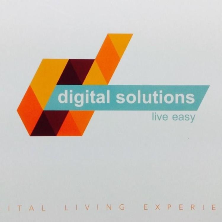 Digital Solutions's image