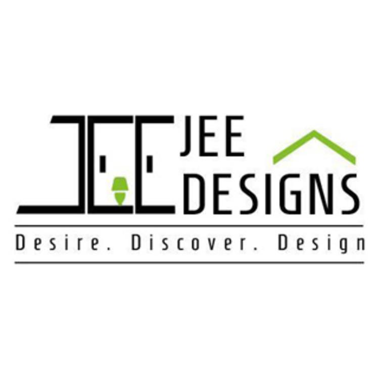 Jee Jee Designs's image