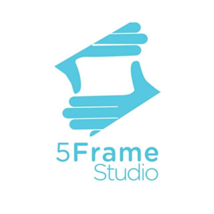 5Frame Studio's image
