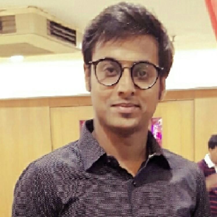 Mohit Goenka's image