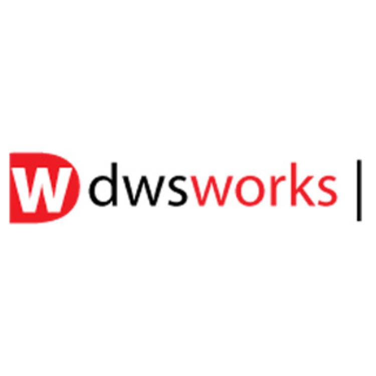 Digital Workstation's image
