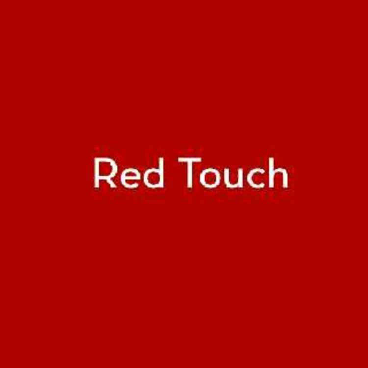 Red Touch Interior & Retail Designers's image