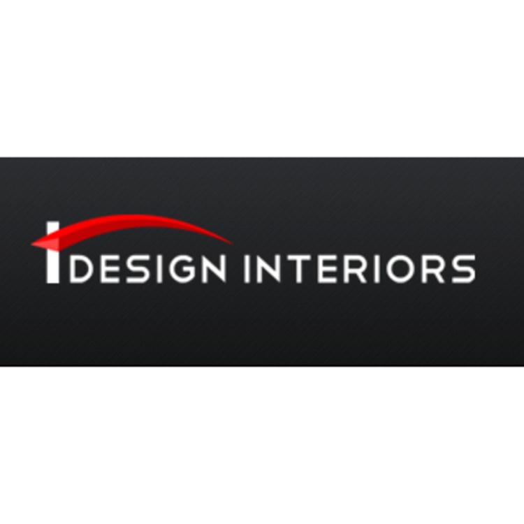I-Design Interiors's image