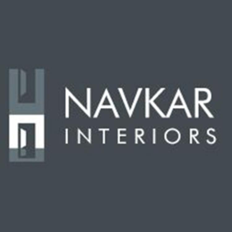 Navkar Interiors's image