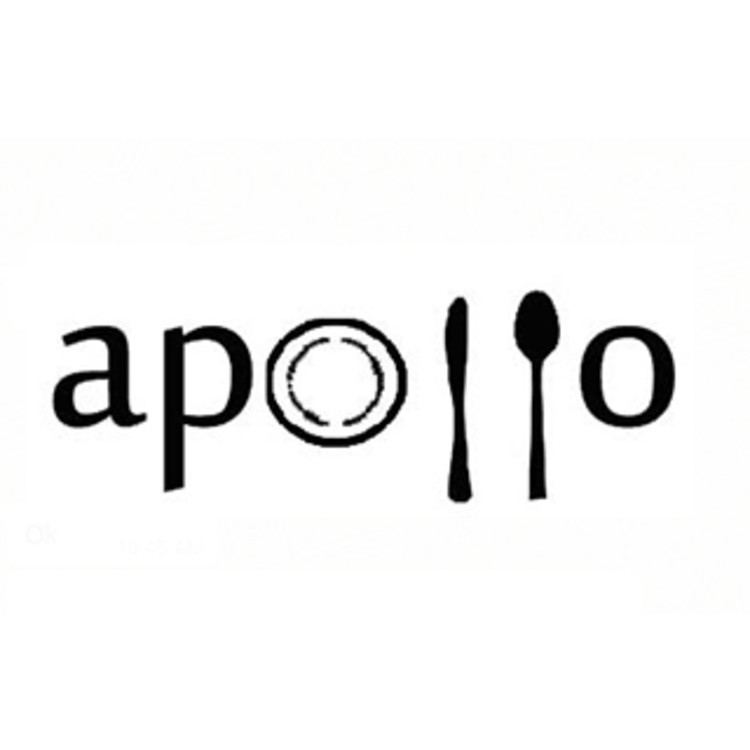 Apollo Caterer's image