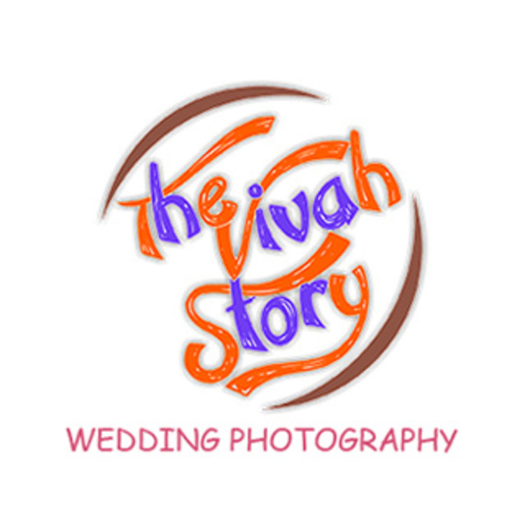 The Vivah Story's image