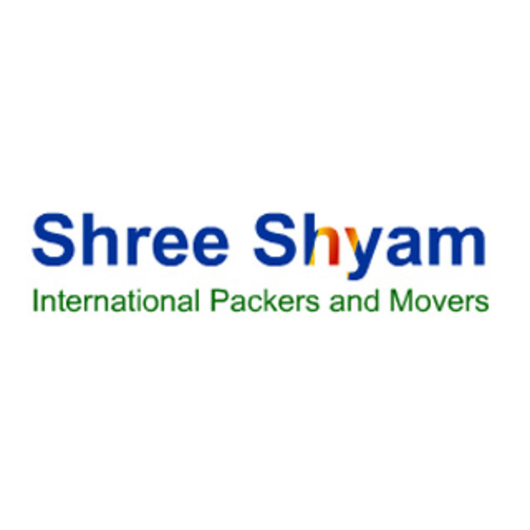 Shree Shyam International Packers and Movers's image