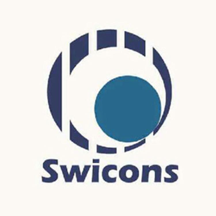 Swicons Consultancy Services Pvt. Ltd's image