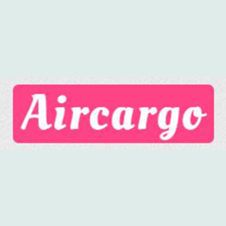 Air Cargo Packers and Logistics's image