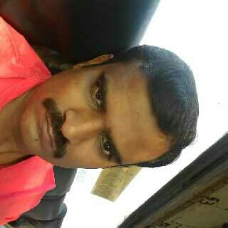 Mahendran Mahe's image