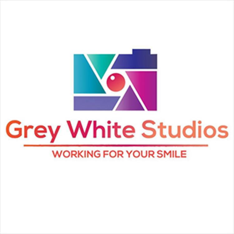 Grey White Studios's image